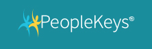 PeopleKeys, Inc