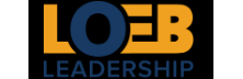 Loeb Leadership